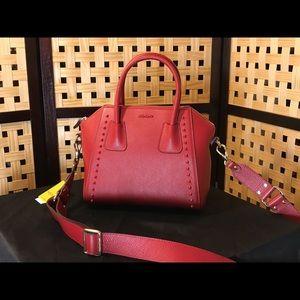 Red Valentino handbag